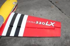Extra 330Lx 103 (2)