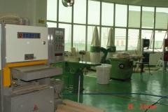Pilot-Rc Factory (10)