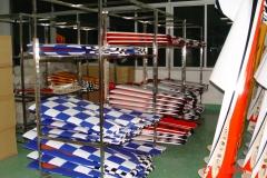 Pilot-Rc Factory (22)