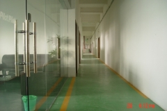Pilot-Rc Factory (6)