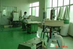 Pilot-Rc Factory (9)