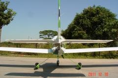 Columbia 150 (39)