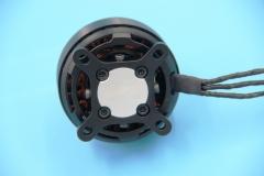 Electric Motor 67 (2)