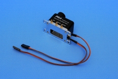 Pneumatic controller (1)