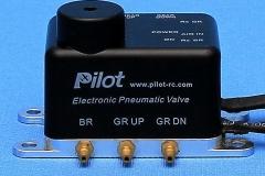 Pneumatic controller (2)