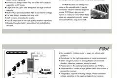Voltage Regulator (1)
