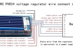 Voltage Regulator (3)
