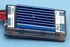 Voltage Regulator (6)