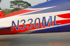 Extra 33Sc 122 (6)