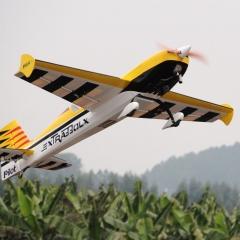 Pilot-Rc-extra330lx-92-20
