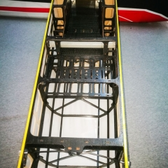 Pilot-Rc-extra330lx-92-28