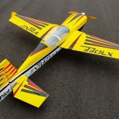 Pilot-Rc-extra330lx-92-3