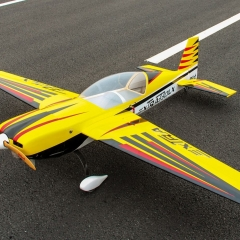 Pilot-Rc-extra330lx-92-31