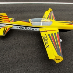 Pilot-Rc-extra330lx-92-4