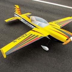 Pilot-Rc-extra330lx-92-5