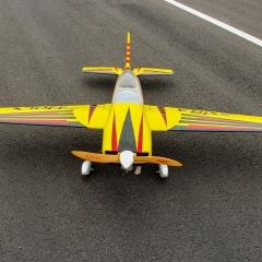 Pilot-Rc-extra330lx-92-6