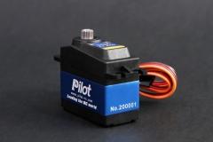 Pilot 20 (1)
