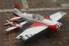Yak 54 180 (14)