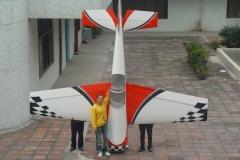 Yak 54 180 (17)