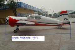 Yak 54 180 (6)