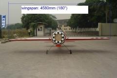 Yak 54 180 (8)