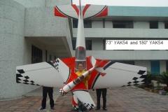 Yak 54 180 (9)