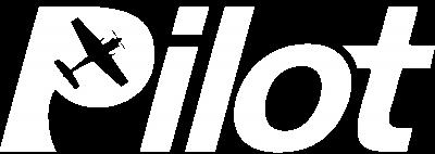 Pilot-RC